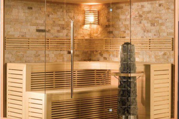alpha-sauna-1