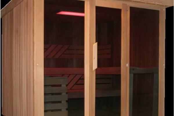 alpha-sauna-2