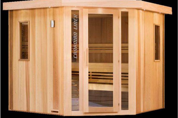 alpha-sauna-3