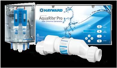 aquarite-pro-hayward