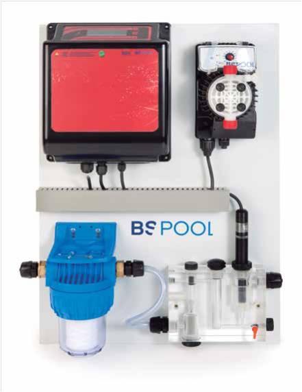 control-panel-bspool