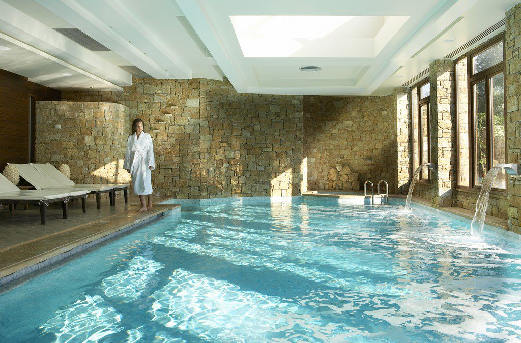 indoor-swimming-pool_01