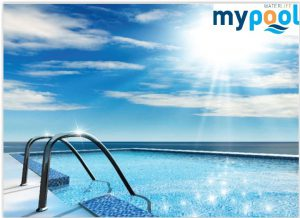 mypool-waterlife-plain