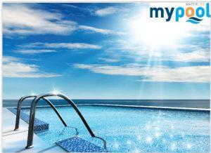 mypool-waterlife-plain