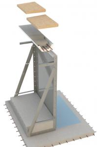 panel-magnelis