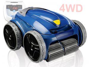 robot-zodiac-vortex-4-4wd-p