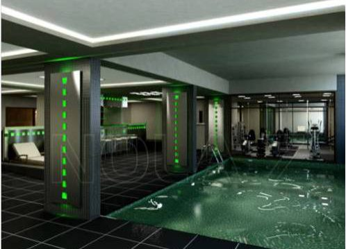 hotel-wellness-spa