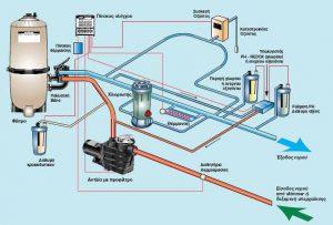 engine-room-diagram