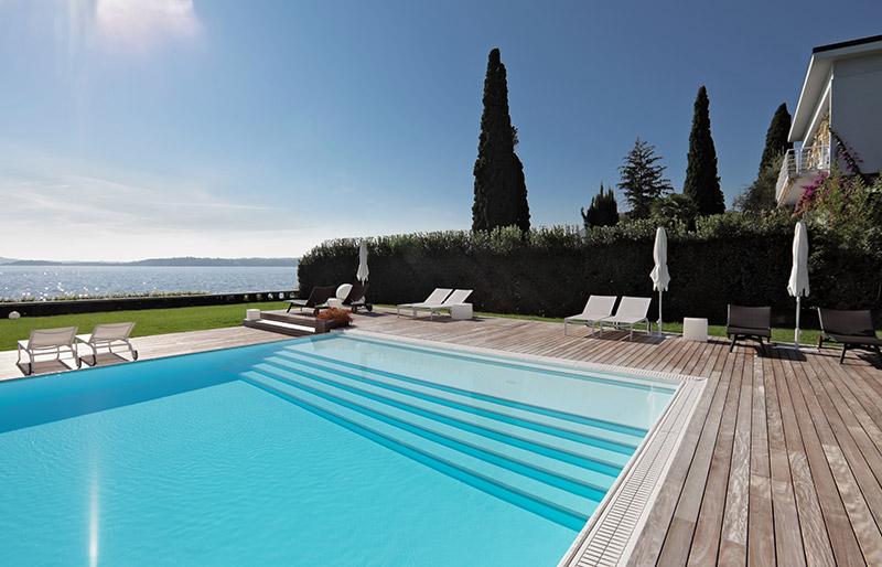 piscine-pubbliche-hotel-1
