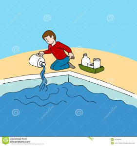 pool-chemicals-image-man-using-44326539