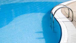 pool-wallpaper-1366x768