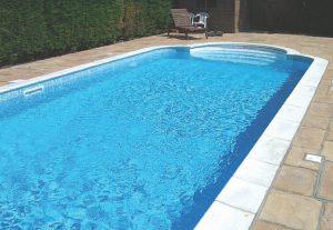 swim-pool-liners